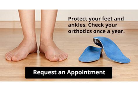 PODIATRIST Street Sign foot feet doctor podiatry doctor Indoor//Outdoor